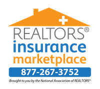 realtors_insurance_marketplace