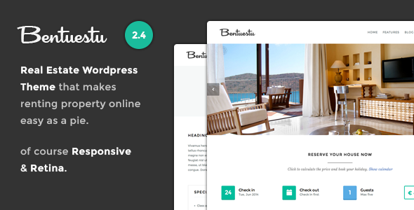 bentuestu_real_estate_wordpress_theme