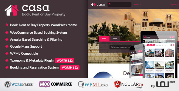 casa_real_estate_wordpress_theme