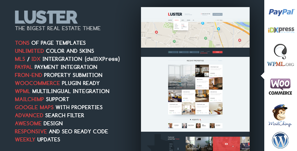 luster_real_estate_wordpress_theme