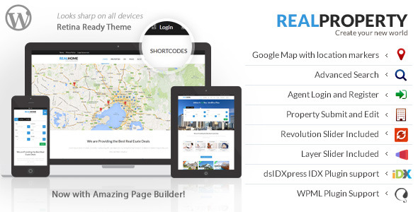 real_property_real_estate_wordpress_theme