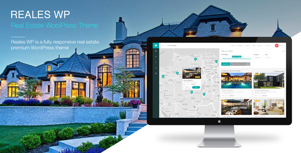 reales_real_estate_wordpress_theme