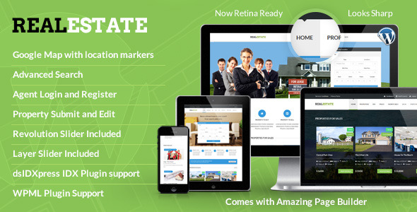 realestate_wordpress-theme