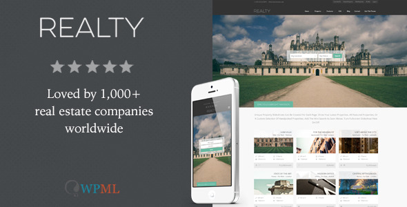 realty_wordpress_theme