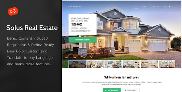 solus_real_estate_wordpress_theme