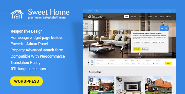 sweet_home_real_estate_wordpress_theme